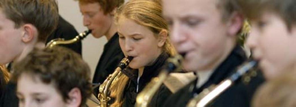 2_bildungspartner_musikschule
