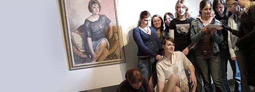 9_Museum_bildet