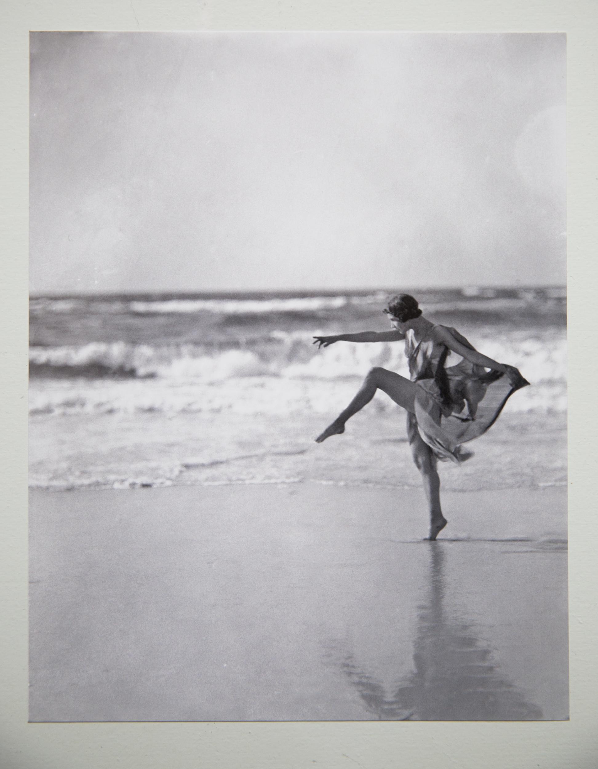 Archiv vom Tanz