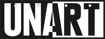 Logo unart für Web (2)