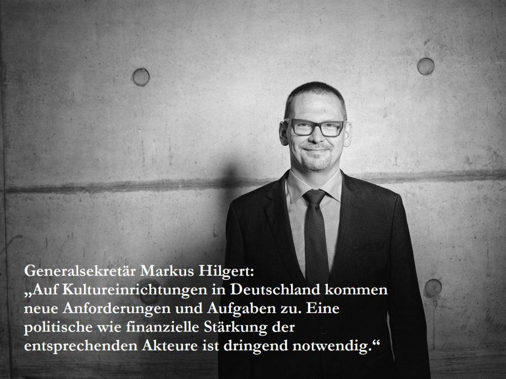 © Götz Schleser