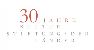 Mit einem Festakt hat die Kulturstiftung der Länder ihr dreißigjähriges Bestehen gefeiert.