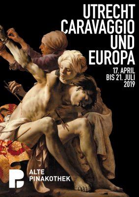 Der Caravaggismus in der Alten Pinakothek