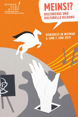 KizO_Kongress_Weimar2019
