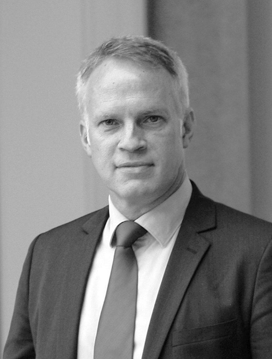 Hans-Georg Moek